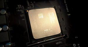 AMD miażdży