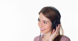 Słuchawki WH-1000XM4